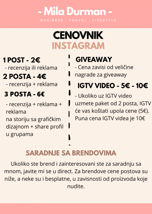 Pastel-Hipster-Blogger-General-Media-Kit-12