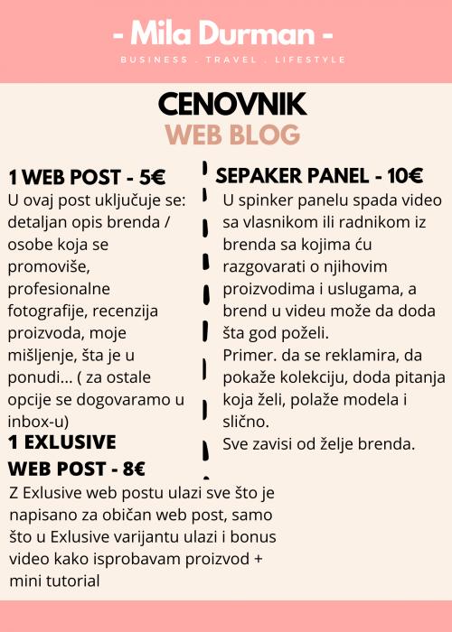Pastel-Hipster-Blogger-General-Media-Kit-13