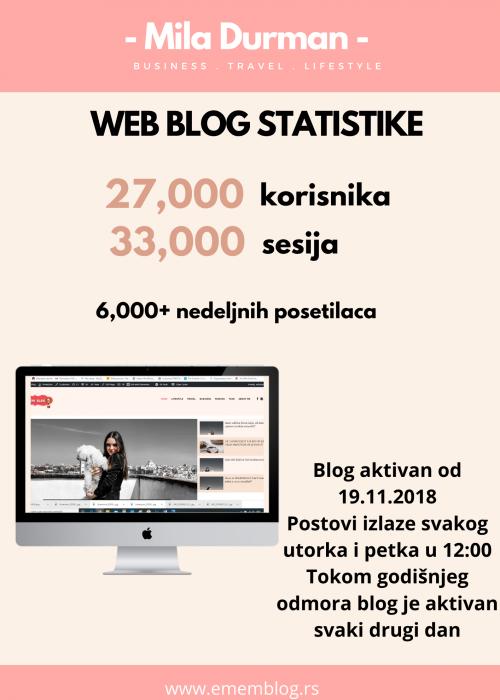 Pastel-Hipster-Blogger-General-Media-Kit-6