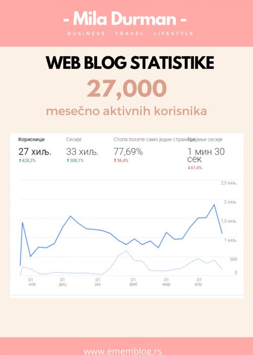 Pastel-Hipster-Blogger-General-Media-Kit-7
